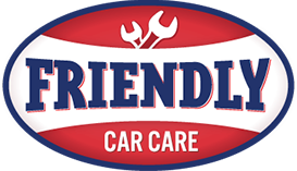 Friendly Car Care